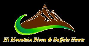 hi mountain logo new