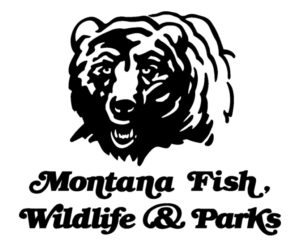 montana-fish-wildlife-and-parks